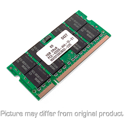 Extension mémoire 2 Go PC3 DDR3 - 1600