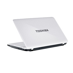 driver carte son toshiba satellite l750